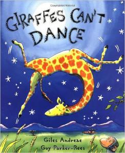 favorite preschool books