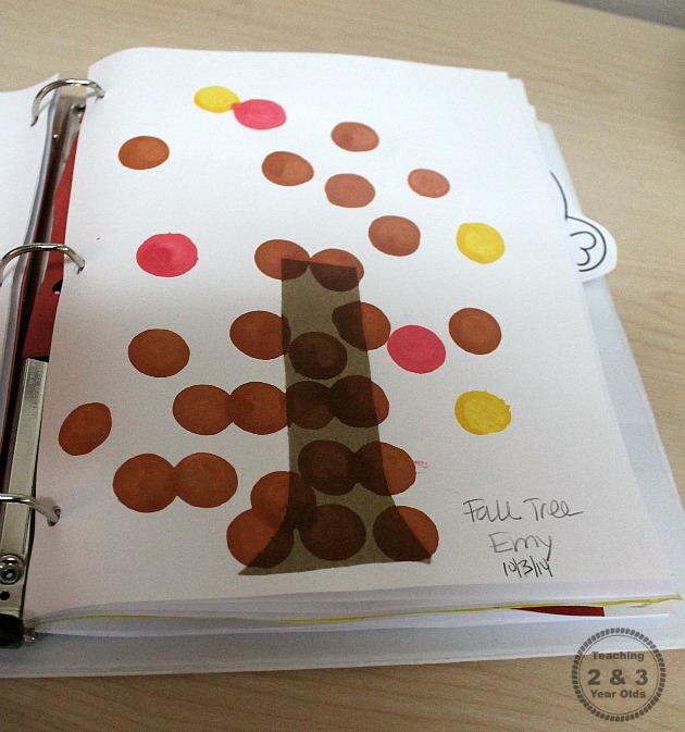 It is a photo of Preschool Memory Book Printable regarding 6th grade