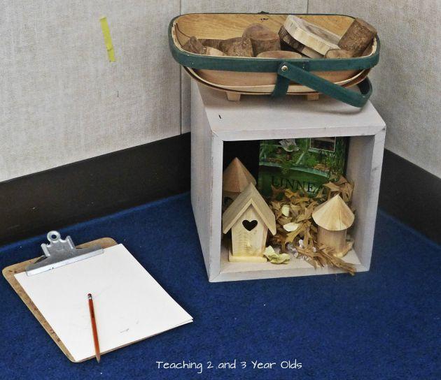 Classroom Decoration Ideas 6