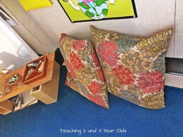 Classroom Decoration Ideas 9