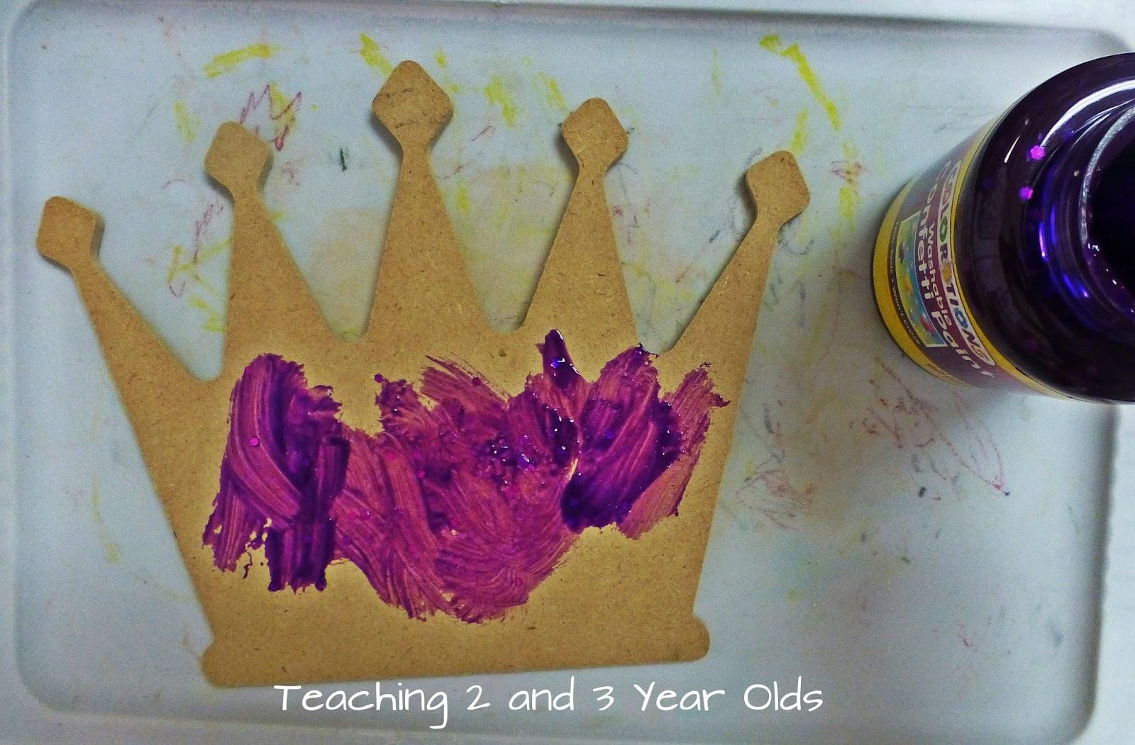 how to teach preschoolers their birthday