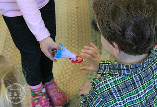 circle time activities for preschool 8