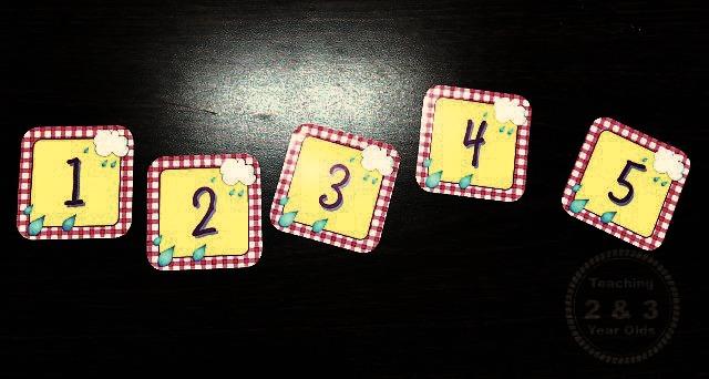 small group activities for preschoolers 3