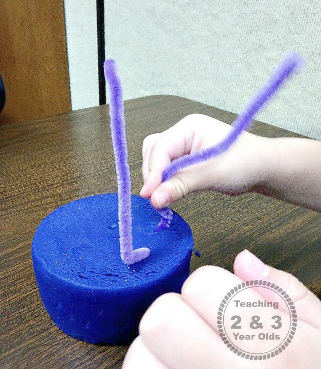 small group activities for preschoolers 6