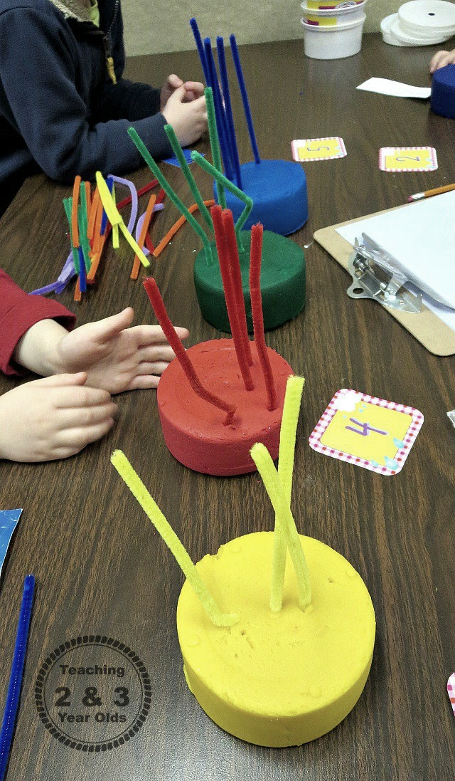 small group activities for preschoolers 7