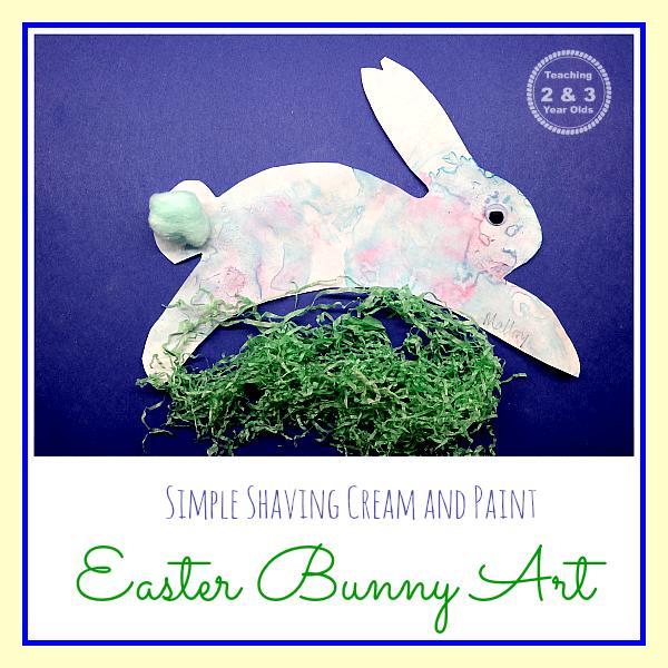 bunny+art+header.png