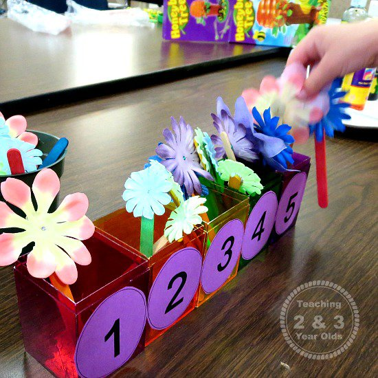 preschool ideas for 2 year olds preschool math activities teaching 2 and 3 year olds 751