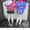 Friendship Activities for Kids