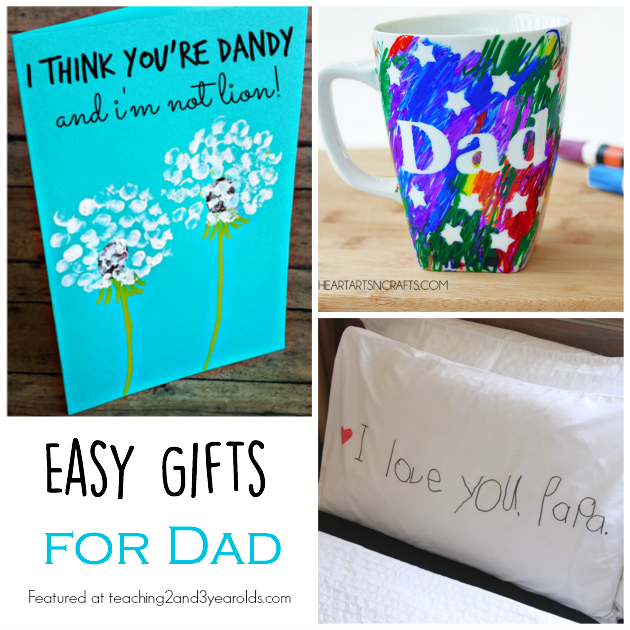 gift ideas for fathers