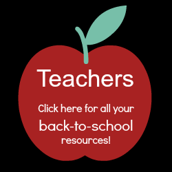 teachers back to school information