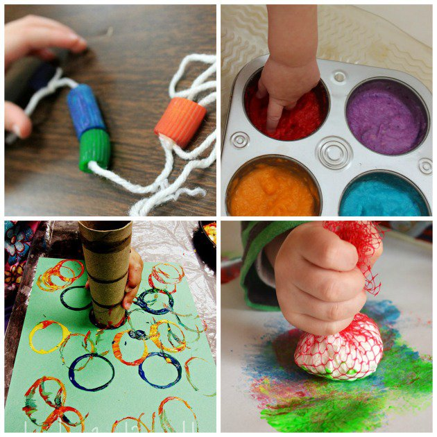 activities for 2 year olds at home 20 and easy toddler activities for home 13546