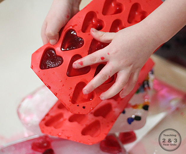 9 Favorite Valentines Day Ideas For Kids That Are Fun