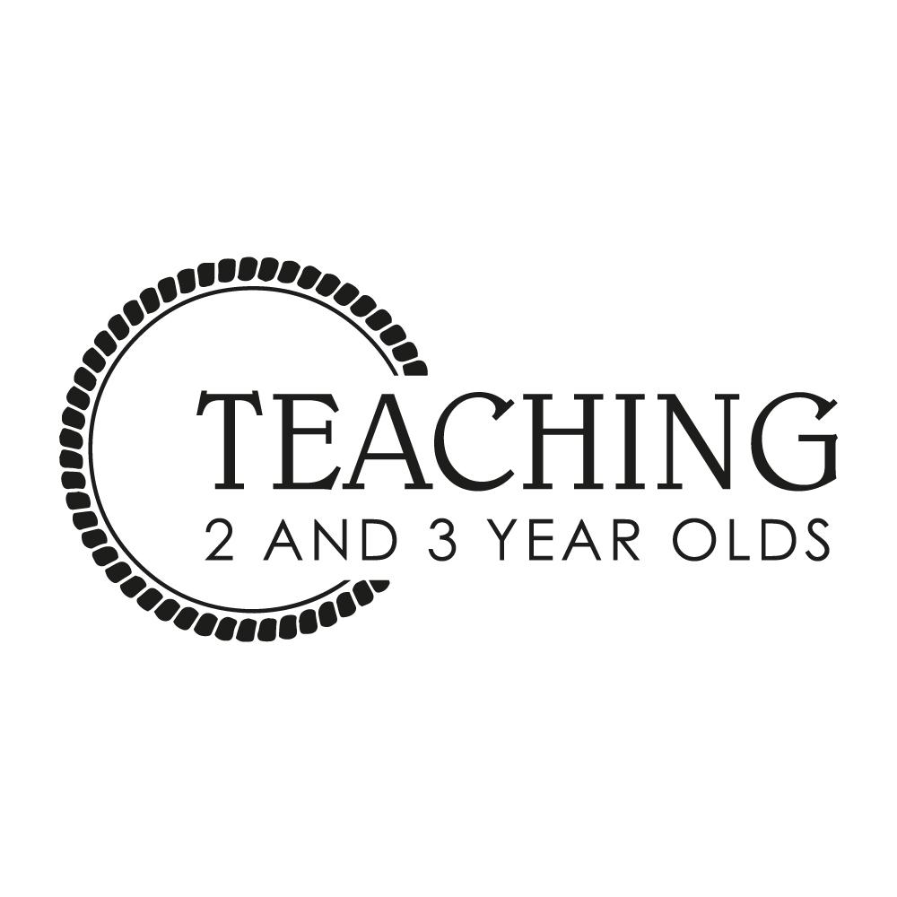 Christmas book report ideas for teachers