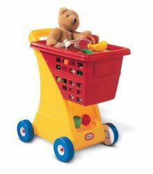 toys for preschoolers