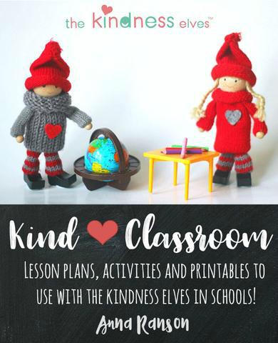 Kind Classroom