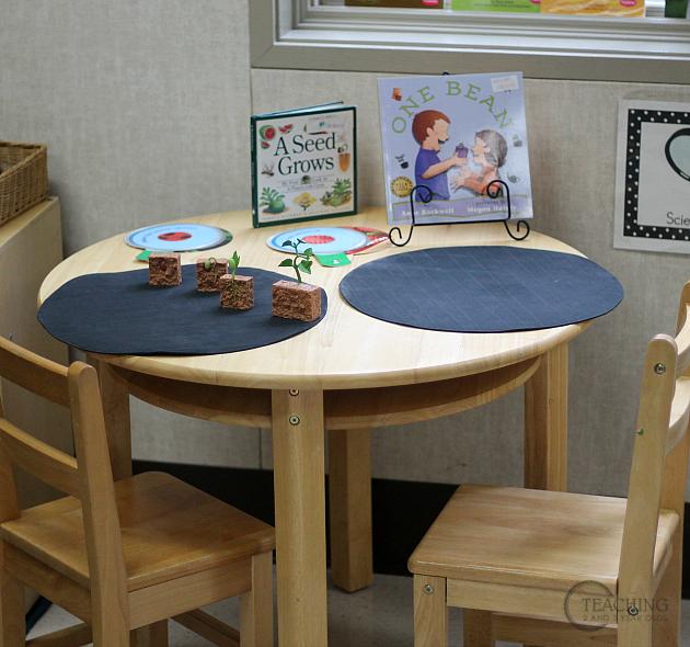 preschool science area ideas how to set up your preschool science center 630